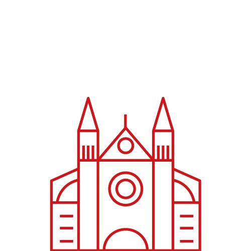 Majorca