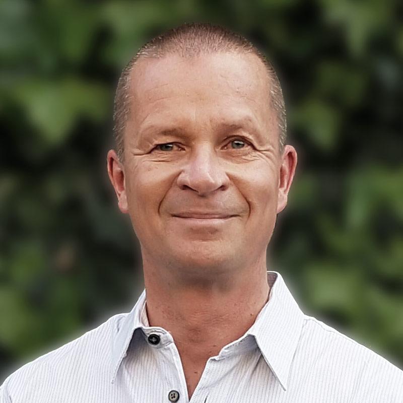 Seppo Hartikainen