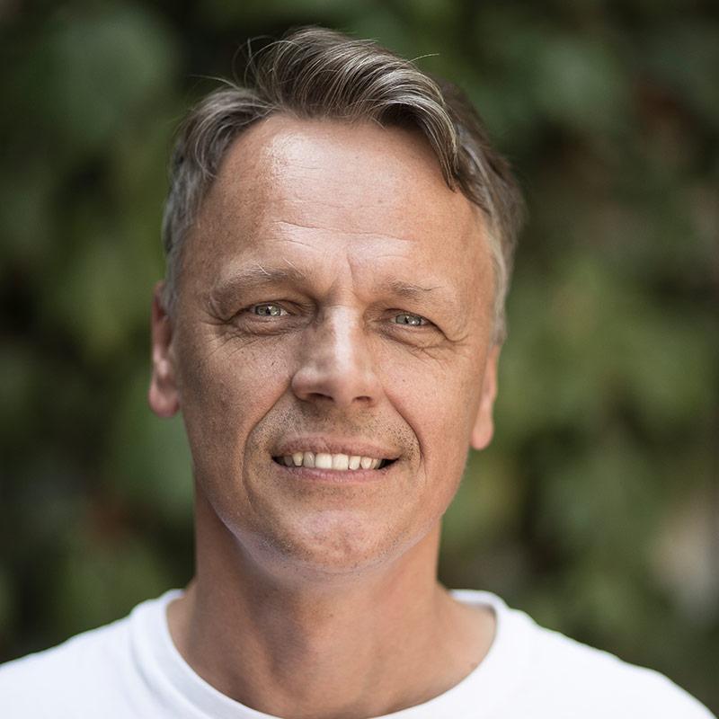 Arto Turpeinen